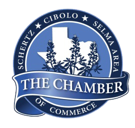Schert Selma Cibolo Chamber of Commerce